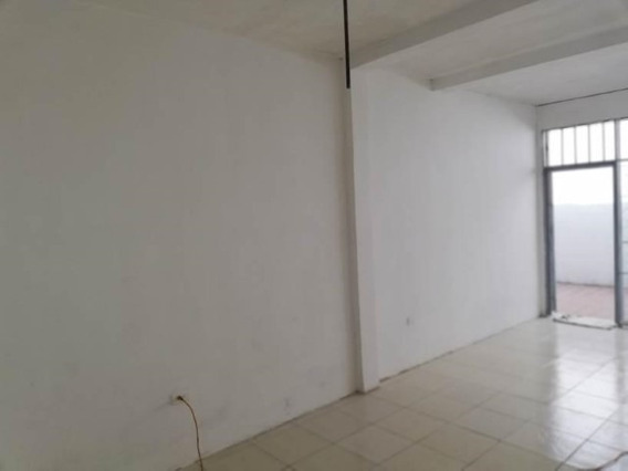 Local En Alquiler Zona Este De Barquisimeto Jrh 20-2495
