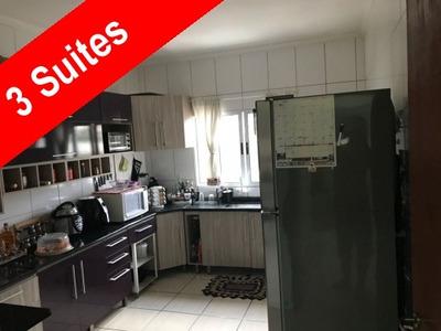 Venda Casa Padrão Bragança Paulista Brasil - 056v