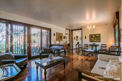 Casa Comercial - Boa Vista - Ref: 225056 - V-225056