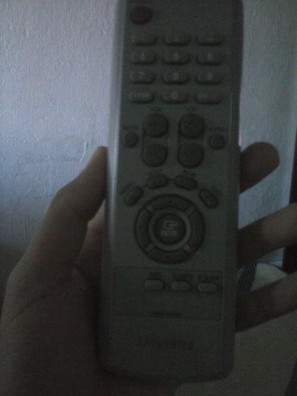 Vendo Um Controle Original Da Samsung