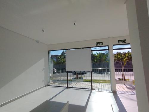 Loja - Sao Luiz - Ref: 49983 - V-49983