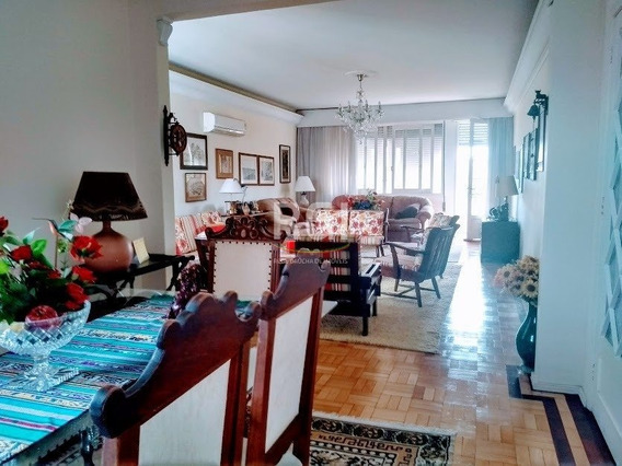 Apartamento - Farroupilha - Ref: 432552 - V-pj4953