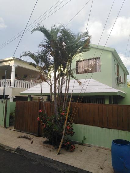 O[port Vdo Casa Res Pal Maria Bayona 3hab 3 Baños Cs Marq