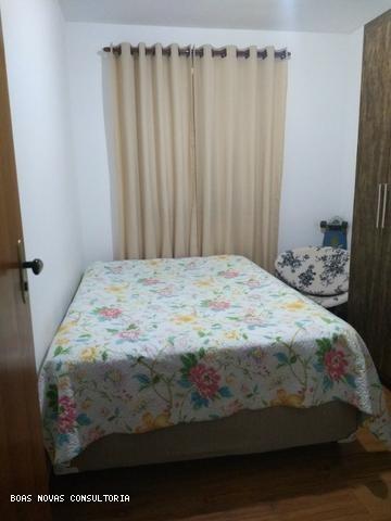 Apartamento Para Venda Em Guarulhos, Jardim Silvestre, 2 Dormitórios, 1 Banheiro, 1 Vaga - 937_1-1255902