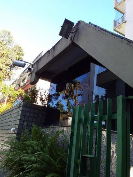 Apartamento Em Boa Vista, Recife/pe De 150m² 3 Quartos À Venda Por R$ 425.000,00 - Ap161475