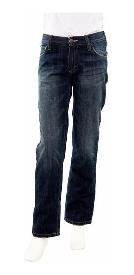 Jeans Innermotion Para Niños Slim Fit. 4095