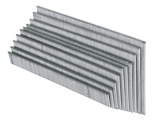 Clavos P/clavadora Neumática, 50 Mm, 5000 Pz, Truper 18269
