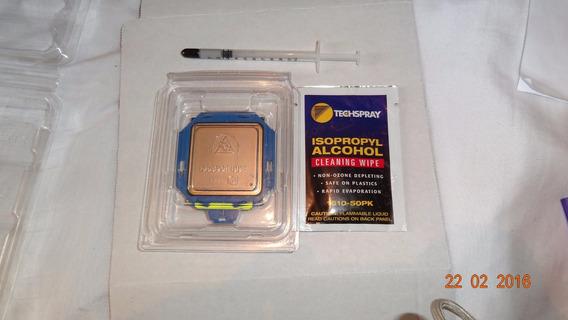 Processador Intel Xeon E5-2650l 1.80ghz Como Novo