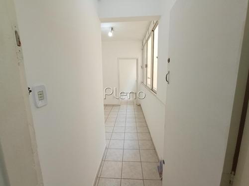 Sala À Venda Em Centro - Sa028691