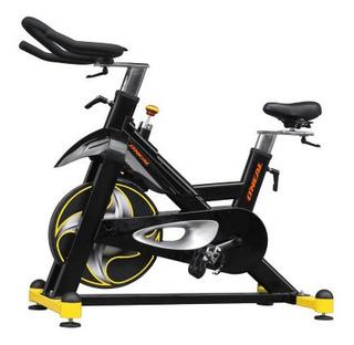 Spinning Bike Tp8000
