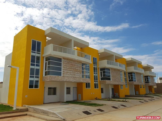 Townhouses Punta Norte