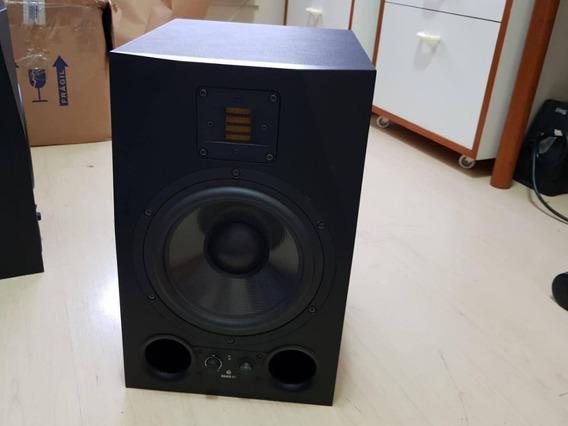 Monitor De Audio Adam A8x