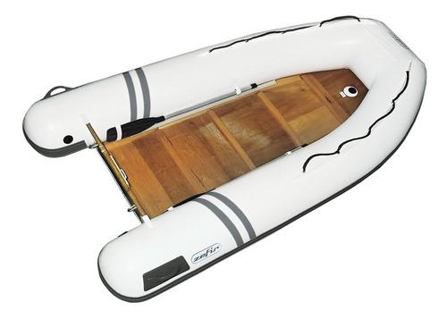 Bote Inflável Wind 280 - Pvc - Zefir