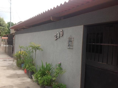 Casa Para Locação Em Vila Velha, Novo México, 3 Dormitórios, 1 Banheiro, 2 Vagas - 004al