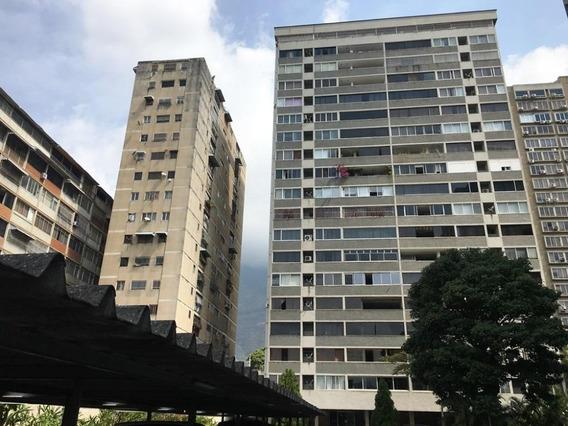 Apartamento En Venta Mls #20-12164