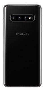 Samsung Galaxy S10 128gb Dual Sim + Sd 2x 1 Año Garant