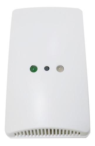 Sensor Detector De Gas Rf 433 Mhz Ewelink Alarma