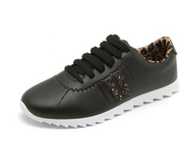 cf63999492 Tenis Glitter Moleca Melissa - Sapatos para Feminino no Mercado ...