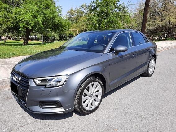 Audi A3 Sedan Elite 2.0t - Premiumcars