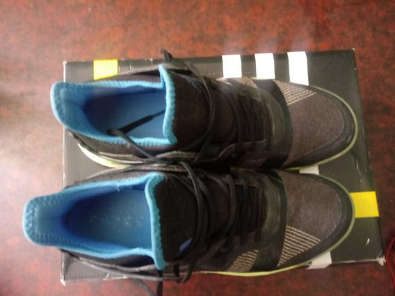 Zapatillas adidas Stabil X Us 12 1/2