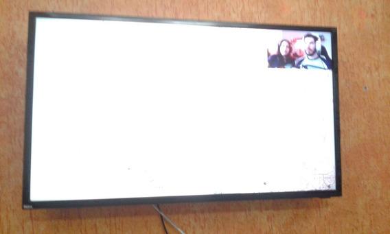 Vendo Tv Smart 44 Polegadas (philco)