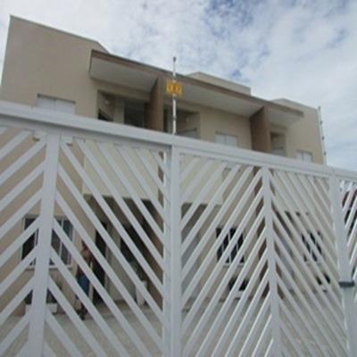 368-sobrado Com 79m² Com 2 Dormitórios Sendo 1 Suite.