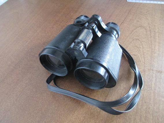 Binóculo Pequeno Vintage - Fdv - 3 X 40