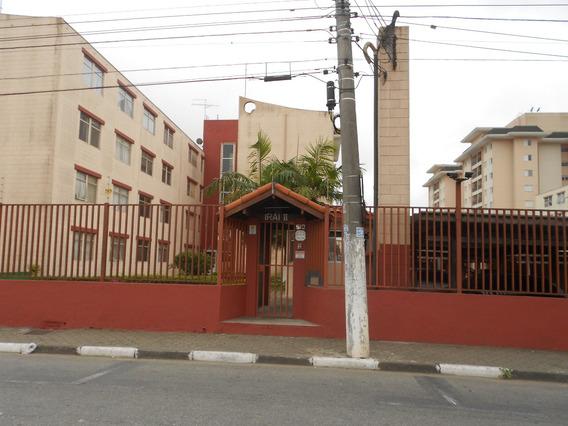 Apartamento - Ap00036 - 4721364