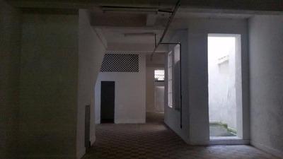 Casa 750m², Varanda, 03 Pavimentos - Pelourinho - Codigo: Ca0126 - Ca0126