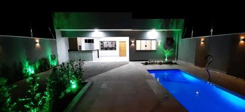 Casa Em Porto Rico