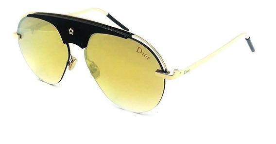 Oculos De Sol Prime Feminino Evolution Solar Uv400