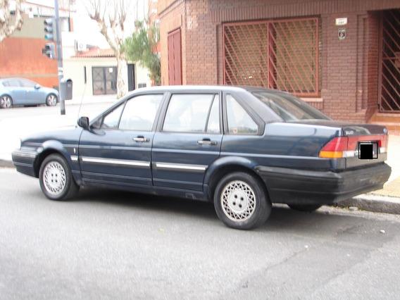 Ford Galaxy Ghia !! Oportunidad !! Muy Bueno U/ Mano Titular