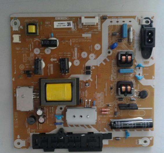 Placa Da Fonte Panasonic Tnp4g626