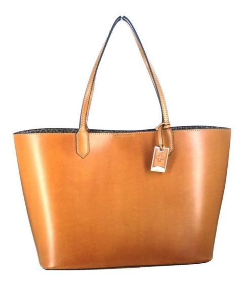 Bolsa Feminina Capodarte Grande Sacola Shopping Bag Preto 46