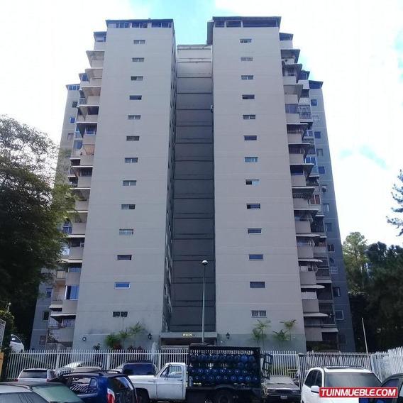 Apartamentos En Venta Ms Mls #19-14851 --------- 04120314413