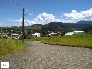 229 - Excelente Terreno Em Belo Condomínio