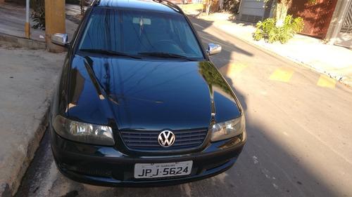 Imagem 1 de 14 de Volkswagen