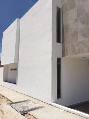 Casa En Venta En Fuerte Ventura Capulines