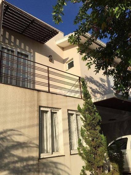 Casa Com 3 Dormitórios À Venda, 338 M² Por R$ 1.200.000,00 - Rodoviária Parque - Cuiabá/mt - Ca0008