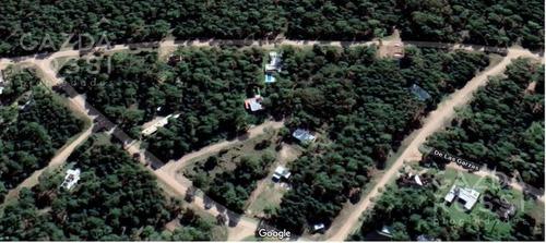 Imagen 1 de 4 de Terreno - Alamos Ii