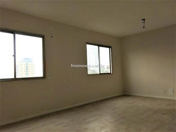 Conjunto Comercial Para Para Alugar Com 10 Salas 210 M2 No Bairro Vila Mariana, São Paulo - Sp - Ap2616lp