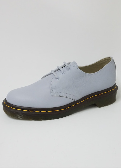 Zapato Dr Martens Blue Moon Mujer