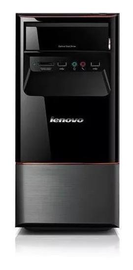 Computador Lenovo Core I3 Semi Novo - Promoção Imperdível