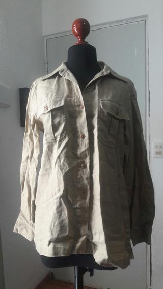 Camisa Dama Ralph Lauren Talla 10