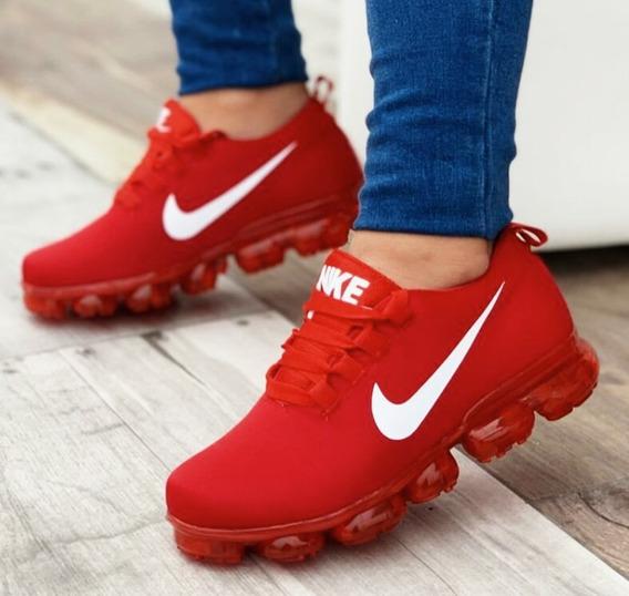 Nike Dama Zapatos Deportivos en Mercado Libre Venezuela