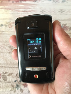 Celular Vodafone Sansung 804ss