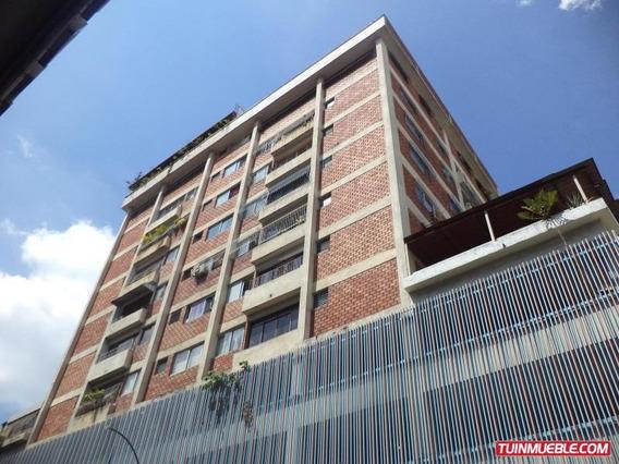 Apartamentos En Venta Cam 15 Mg Mls #19-2301 -- 04167193184