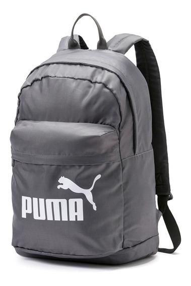 Mochila Puma Moda Classic Go