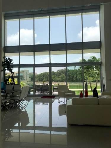 Preciosa Residencia Amueblada , Casa Club $75,000