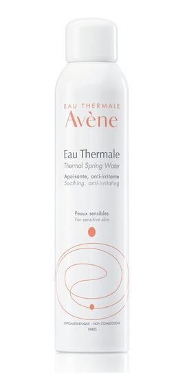 Avene Promo Agua Termal Spray Hidratante Calmante X 300 Ml
